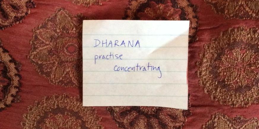 IMG_0703 Dharana